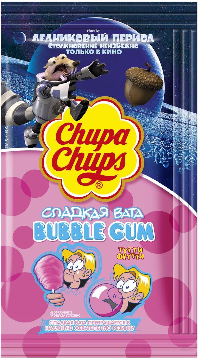 Bubbly Gum Ледниковый период-5 сладкая вата, 12 штук по 11 г8253089представляет собой необычное лакомство, которое приятно удивит как детей, так и их родителей. Под яркой красивой упаковкой скрывается пластина, которая внешне напоминает сахарную вату. Тая во рту, она превращается в жевательную резинку, вкусную и сладкую. Будучи мягкой и эластичной по своей консистенции, она идеальна для надувания больших пузырей, благодаря чему дети смогут не только насладиться ее вкусом, но и весело провести время