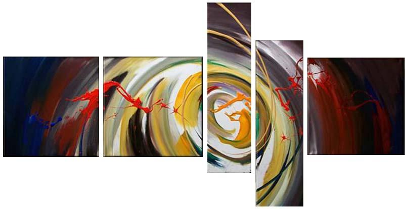 Картина Арт78 Космос, модульная, 200 см х 120 см. арт780035арт780035Ничто так не облагораживает интерьер, как хорошая картина. Особенную атмосферу создаст крупное художественное полотно, размеры которого более метра. Подобные произведения искусства, выполненные в традиционной технике (холст, масляные краски), чрезвычайно капризны: требуют сложного ухода, регулярной реставрации, особого микроклимата – поэтому они просто не могут существовать в условиях обычной городской квартиры или загородного коттеджа, и требуют больших затрат. Данное полотно идеально приспособлено для создания изысканной обстановки именно у Вас. Это полотно создано с использованием как традиционных натуральных материалов (холст, подрамник - сосна), так и материалов нового поколения – краски, фактурный гель (придающий картине внешний вид масляной живописи, и защищающий ее от внешнего воздействия). Благодаря такой композиции, картина выглядит абсолютно естественно, и отличить ее от традиционной техники может только специалист. Но при этом изображение отлично смотрится с любого...