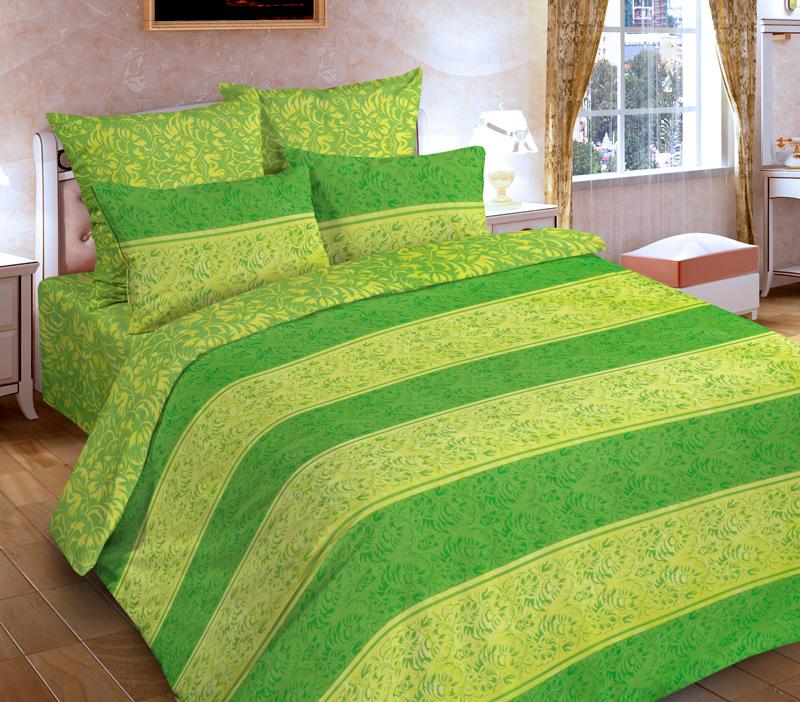 Комплект белья Guten Morgen Восток, 2-спальный, наволочки 69х69PW-336-173-175-69Комплект постельного белья Guten Morgen Восток, изготовленный из микрофибры (100% полиэстер), поможет вам расслабиться и подарит спокойный сон. Комплект состоит из пододеяльника, простыни и двух наволочек. Благодаря такому комплекту постельного белья вы сможете создать атмосферу уюта и комфорта в вашей спальне. Ткань микрофибра - новая технология в производстве постельного белья. Тонкие волокна, используемые в ткани, производят путем переработки полиамида и полиэстера. Такая нить не впитывает влагу, как хлопок, а пропускает ее через себя, и влага быстро испаряется. Изделие не деформируется и хорошо держит форму.