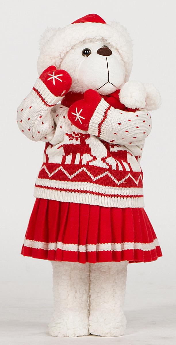 Кукла Estro, диаметр 55 см. C21-221036C21-221036Кукла создана вручную, неповторима и оригинальна. Порадуйте своих друзей и близких этим замечательным подарком!