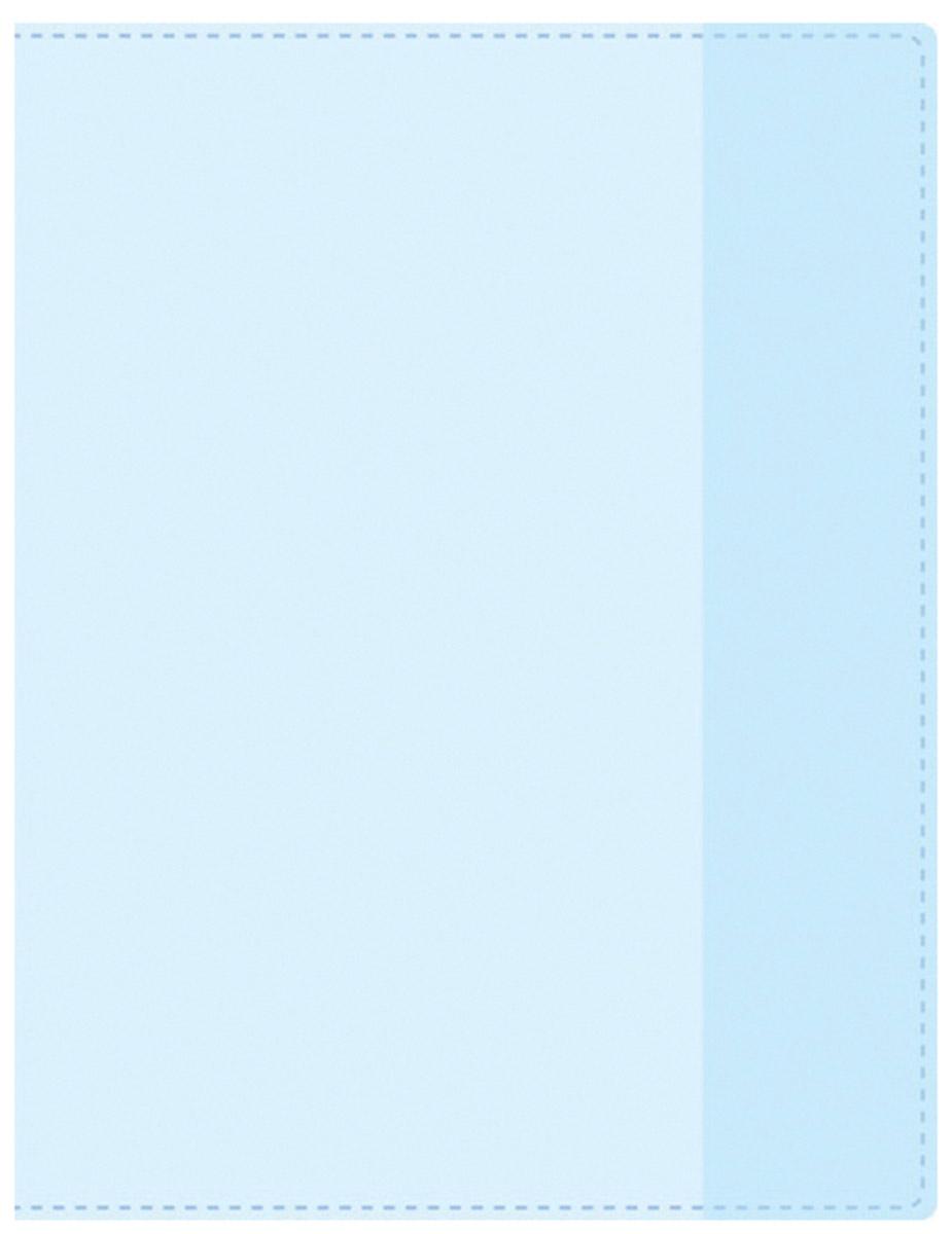 Silwerhof Набор обложек для учебников старших классов 15 шт382020Набор прозрачных гладких обложек для учеников старших классов Silwerhof изготовлены из прозрачного ПВХ и без проблем защитит поверхность тетради или дневника от изнашивания и загрязнений. В набор входят: 4 обложки для учебников с размером 230 х 355 мм, 4 универсальные обложки с размером 230 х 455 мм и 7 обложек для тетрадей и дневников 213 х 355 мм. Всего в наборе 15 прозрачных обложек.