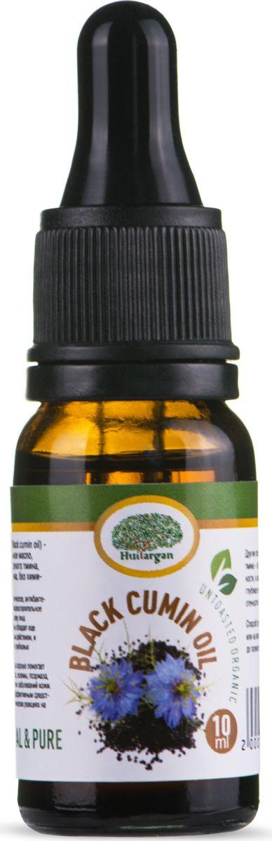 Huilargan Черный тмин масло органическое, 10 мл2000000012155Масло тмина оказывает антисептическое, антибактериальное, рассасывающее, противовоспалительное и противовирусное действие на кожу лица. Кроме того, масло черного тмина обладает еще эффективным противогрибковым действием, и может использоваться в лечении грибковых заболеваний кожи. Применение масла черного тмина хорошо помогает в излечении всех видов дерматита, экземы, псориаза, лишая, бородавок, и многих других заболеваний кожи. Также оно является достаточно эффективным средством при угревой сыпи, и аллергических реакциях на коже лица. Другие полезные свойства и действия масла тмина это повышение упругости, эластичности, и защитного иммунитета кожи, глубокое очищение ее пор, а также снятие отечности лица.