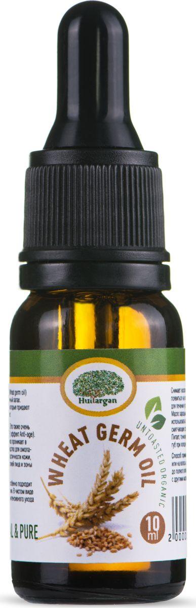 Huilargan Масло зародышей пшеницы 10 мл2000000012162Масло зародышей пшеницы (Wheat germ oil) имеет очень приятный солнечный запах. Оно содержит каротиноиды, которые придают ему его красивый желтый цвет. Богато кислотами омега-3, 6. Это также очень важный источник витамина Е ( эффект Anti-age). За счет того, что масло глубоко проникает в клетки кожи это отличное средство для омолаживания и восстановления эластичности кожи, рекомендуется для ухода за кожей лица и зоны декольте. Хорошо питает и защищает, особенно подходит для обезвоженной и сухой кожи. В чистом виде это идеальное средство для интенсивного ухода за потрескавшейся кожей. Снимает воспаления, которые могут появиться на коже. Прекрасно подходит для лечения угрей и прыщей на коже. Масло зародышей пшеницы может использоваться для снятия макияжа и как смягчающее средство для кожи лица и тела. Питает, тонизирует и защищает кожу рук и губ при холодной погоде.