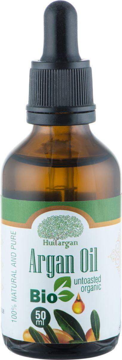 Huilargan Аргановое масло 50 мл с пипеткой6111255941117Аргановое масло Huilargan пожалуй, лучшее средство по уходу за волосами, делает их здоровыми, блестящими, ухоженными, наполняет влагой, жизненной силой и восполняет структуру волоса. Обладает волшебным регенерирующим свойством и питательным эффектом. Регулярно применяя аргановое масло для волос вы можете, не только улучшить их вид, но и подарить здоровье, избавиться от перхоти и выпадения, простимулировать рост волос и укрепление фолликула. Масло подарит вашим волосам эффект ламинирования, позаботится о секущихся кончиках, выпрямит непослушные волосы, а кудрявым, наоборот, придаст форму упругого локона. Масло арганы отличное средство для ухода за кожей лица и шеи, обладает легким лифтинг эффектом, борется с растяжками, клинически доказано, используется для ухода за руками и кутикулой. Полезные свойства можно перечислять бесконечно, просто возьмите и попробуйте! А эффект вас приятно удивит!