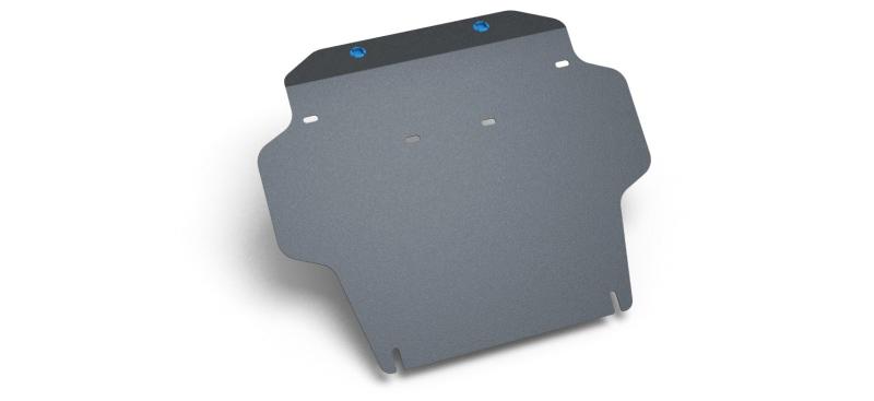 Комплект Защита картера и крепеж TOYOTA Land Cruiser 200 (2008-2009) (3мм) 4,7 бензин/4,5 дизель АКППNLZ.48.17.020 NEWУважаемые клиенты! Обращаем ваше внимание, на тот факт, что защита имеет форму, соответствующую модели данного автомобиля. Фото служит для визуального восприятия товара.