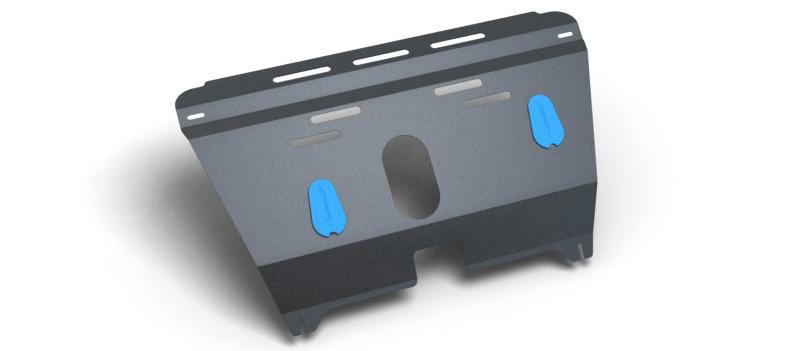 Комплект Защита картера и крепеж TOYOTA Camry (2006-2011) 3,5 бензин АКППNLZ.48.19.020 NEWУважаемые клиенты! Обращаем ваше внимание, на тот факт, что защита имеет форму, соответствующую модели данного автомобиля. Фото служит для визуального восприятия товара.