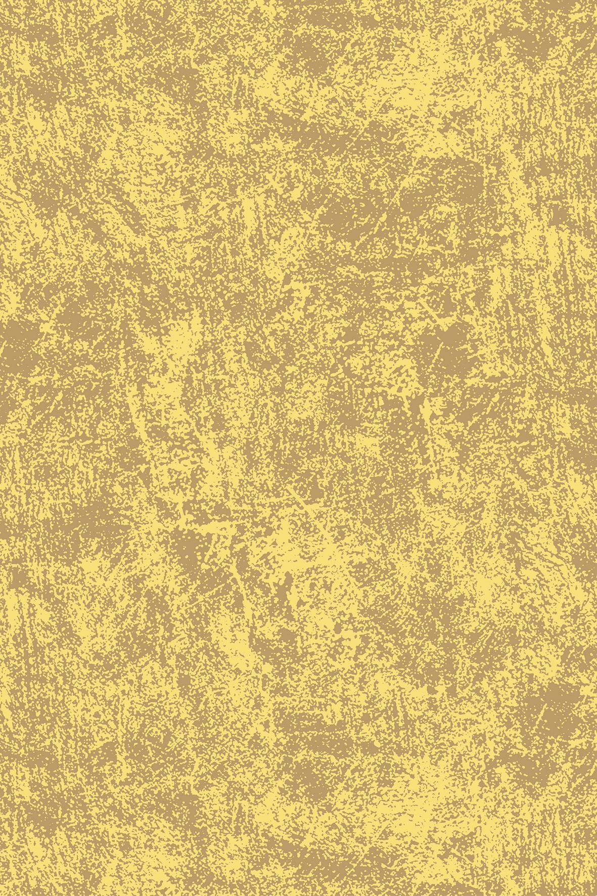 Бумага упаковочная Stewo Odeon, 70 х 150 см2528683180Подарочная бумага Stewo способна превратить даже самый маленький сувенир в настоящий большой подарок! Ваш презент не останется незаметным, ведь каждый дизайн упаковки отрисован вручную командой швейцарских дизайнеров, а ассортимент меняется каждые пол года. Тематика дизайна: Однотонная Золотая Размеры: 0,7x1,5м Тип: Односторонняя
