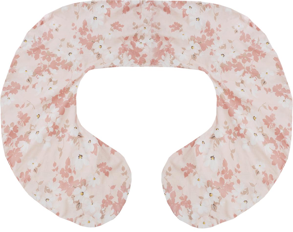 Наволочка на подушку для всего тела Легкие сны, форма Rogal. NRP-130/2NRP-130/2_розовыйНаволочка Легкие сны, изготовленная из поплина (100% хлопка), предназначена для подушки формы Rogal, созданной для беременных и кормящих мам. Подушка позволяет принять удобное положение во время сна, отдыха на больших сроках беременности и кормления грудничка. На последних месяцах беременности использование подушки во время сна или отдыха снимает напряжение с позвоночника и рук, а также предотвращает затекание ног. Наволочка снабжена застежкой-молнией, что позволяет без труда снять и постирать ее.
