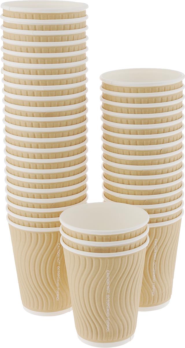 Набор одноразовых стаканов Huhtamaki Craft, 300 мл, 40 штПОС27947Одноразовые стаканы Huhtamaki Craft, изготовленные из плотной бумаги, предназначены для подачи горячих напитков. Вы можете взять их с собой на природу, в парк, на пикник и наслаждаться вкусными напитками. Несмотря на то, что стаканы бумажные, они очень прочные и не промокают. Диаметр (по верхнему краю): 8,5 см. Диаметр дна: 5,5 см. Высота: 10,5 см.