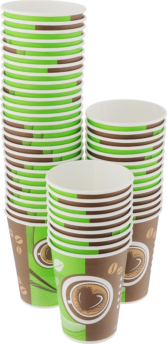 Набор одноразовых стаканов Huhtamaki Кофе с собой, 300 мл, 50 штПОС30521Одноразовые стаканы Huhtamaki Coffee-to-Go, изготовленные из плотной бумаги, предназначены для подачи горячих напитков. Вы можете взять их с собой на природу, в парк, на пикник и наслаждаться вкусными напитками. Несмотря на то, что стаканы бумажные, они очень прочные и не промокают. Диаметр (по верхнему краю): 8,5 см. Диаметр дна: 6,5 см. Высота: 11 см.