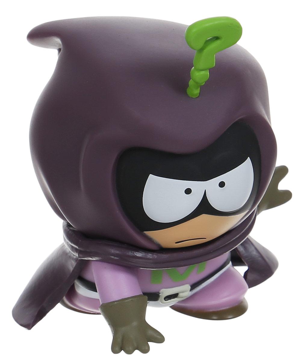 South Park: FBW Фигурка Мистерион (7,8 см), Ubicollectibles