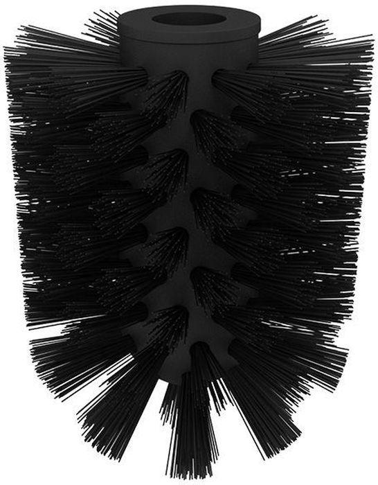 Запасная щетка Artwelle Harmonie. ASP 005ASP 005Торговая марка Artwelle принадлежит компании Santech Allianz Gmbh. Универсальный дизайн аксессуаров позволяет дополнить практически любой интерьер, а широкий ассортимент предоставляет свободу выбора. Надежность конструкции, профессиональное крепление и прочность покрытия позволяют использовать изделия не только в домашних условиях, но также и в общественных местах, включая отели. В производстве коллекций используются материалы высокого качества, что обеспечивает долговечность изделий.
