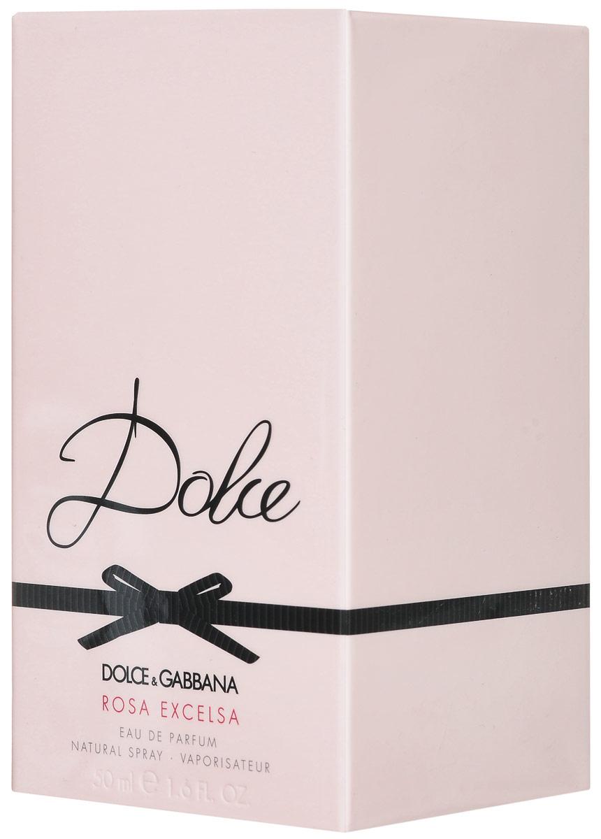 Dolce&Gabbana Dolce Rosa Парфюмерная вода 50 мл730870175200В цветущем саду Dolce появился новый чарующий аромат – Dolce Rosa . Продолжая традиции парфюмерной линии Dolce, он передает уникальный характер многоликой розы, воплощенный в благоухании свежих лепестков. В сердце композиции Dolce Rosa безошибочно угадывается звучание розовых лепестков, дополняющее уникальную, знаковую для всей линии Dolce ноту белого амариллиса. Нежное сердце аромата Dolce Rosa пленяет мягкими и изысканными нотами двух сортов розы. Уникальный сорт африканского шиповника (Xylotheca kraussiana) впервые используется в парфюмериии дебютирует в этом утонченном творении. Чистый и мягкий аромат этого цветка наделяет композицию чарующей глубиной, дополняя свежие оттенки, характерные для всех ароматов Dolce. Эта редкая нота соединяется с женственностью абсолюта дамасской розы, который высоко ценится в парфюмерии за его ольфакторную насыщенность. Это сочетание раскрывает чувственный и утонченный характер нового аромата. Цветочное сердце Dolce Rosa уравновешивают теплые...