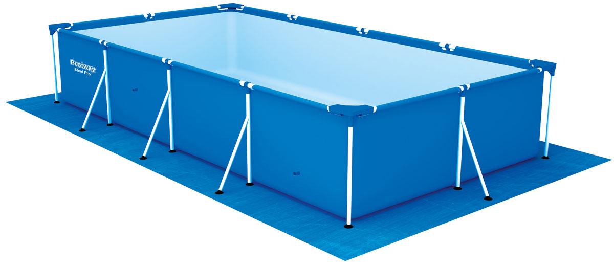 Bestway Подложка для бассейнов, 445 х 254 см58102