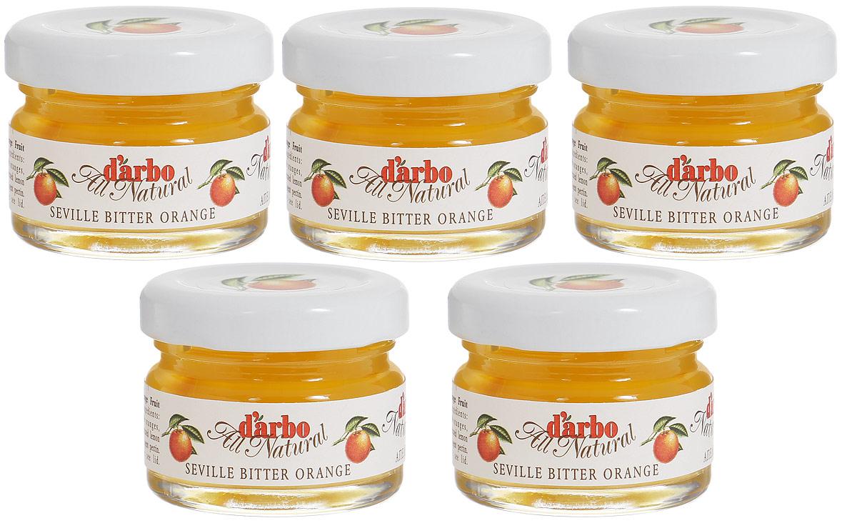 Darbo конфитюр апельсин, 5 шт по 28 г24402В 1879 году Рудольф Дарбо основал предприятие, которое стало одним из самых успешных в Австрии - A. Darbo AG в Тироле. Конфитюры Darbo экспортируются более чем в 40 странах мира. По всему миру Darbo гарантирует высокое качество конфитюров, меда и компотов. Для Darbo используются только свежие фрукты и ягоды из самых лучших регионов мира. Компания покупает розовые абрикосы в Венгрии, киви - в Новой Зеландии, черную вишню - в Швейцарии, бузину - в Сирии и клюкву - в Швеции. Уважаемые клиенты! Обращаем ваше внимание, что полный перечень состава продукта представлен на дополнительном изображении.