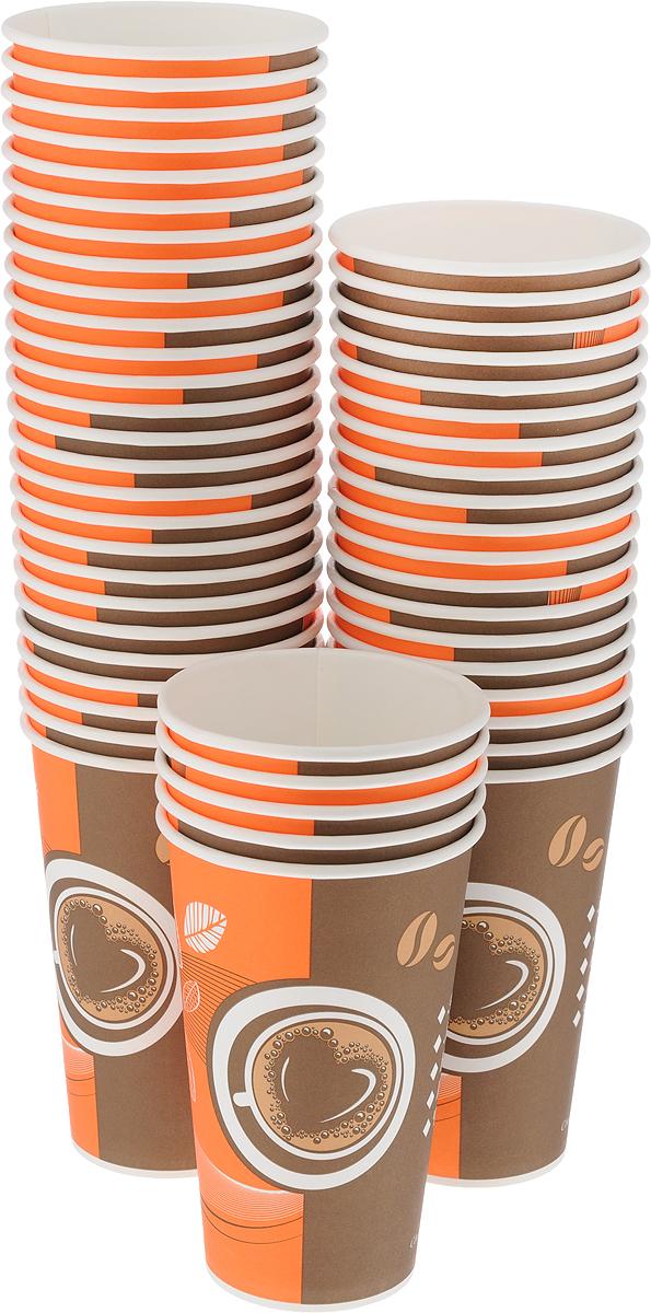 Набор одноразовых стаканов Huhtamaki Кофе с собой, 400 мл, 50 штПОС30522Одноразовые стаканы Huhtamaki Кофе с собой, изготовленные из плотной бумаги, предназначены для подачи горячих напитков. Вы можете взять их с собой на природу, в парк, на пикник и наслаждаться вкусными напитками. Несмотря на то, что стаканы бумажные, они очень прочные и не промокают. Диаметр (по верхнему краю): 8,5 см. Диаметр дна: 5,8 см. Высота: 13,5 см.