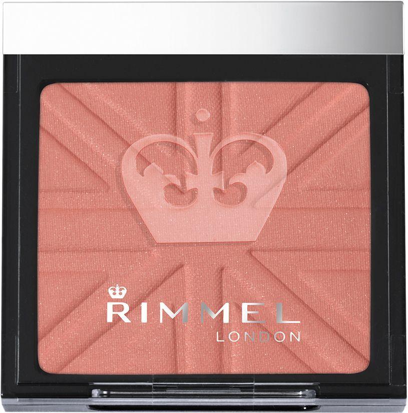 Rimmel Румяна Lasting Finish Soft Colour Mono Blush, тон № 010, 4 г34788436010Шелковистая тонкая текстура обеспечивает высокую устойчивость и идеальное нанесение Легко растушевывается Универсальная палитра из натуральных оттенков: 2 холодных и 2 теплых тона Стойкая формула до 6 часов