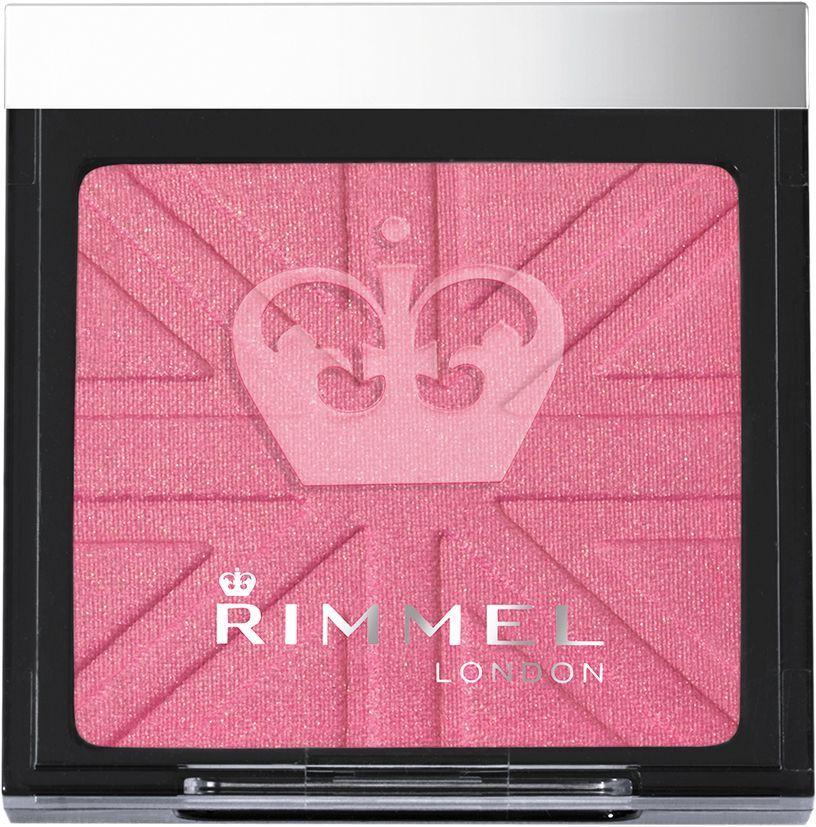 Rimmel Румяна Lasting Finish Soft Colour Mono Blush, тон № 050, 4 г34788436050Шелковистая тонкая текстура обеспечивает высокую устойчивость и идеальное нанесение Легко растушевывается Универсальная палитра из натуральных оттенков: 2 холодных и 2 теплых тона Стойкая формула до 6 часов