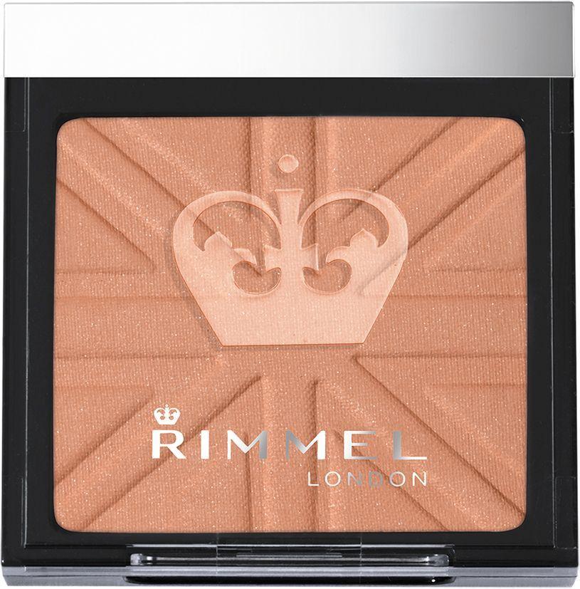 Rimmel Румяна Lasting Finish Soft Colour Mono Blush, тон № 080, 4 г34788436080Шелковистая тонкая текстура обеспечивает высокую устойчивость и идеальное нанесение Легко растушевывается Универсальная палитра из натуральных оттенков: 2 холодных и 2 теплых тона Стойкая формула до 6 часов