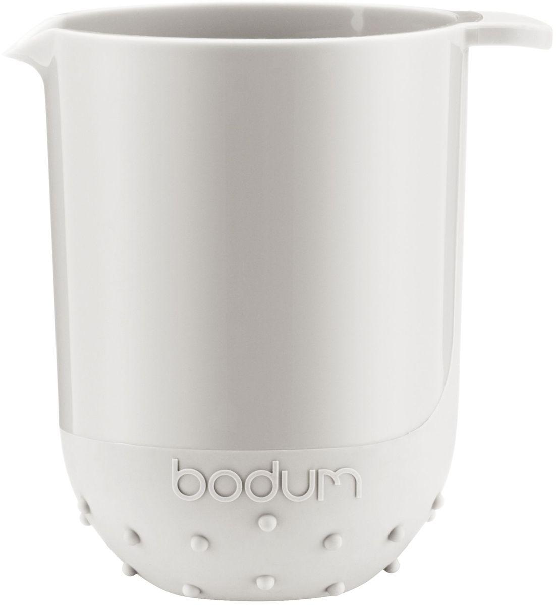 Миска Bodum Bistro, цвет: белый, 1 л. 11-913B11-913B