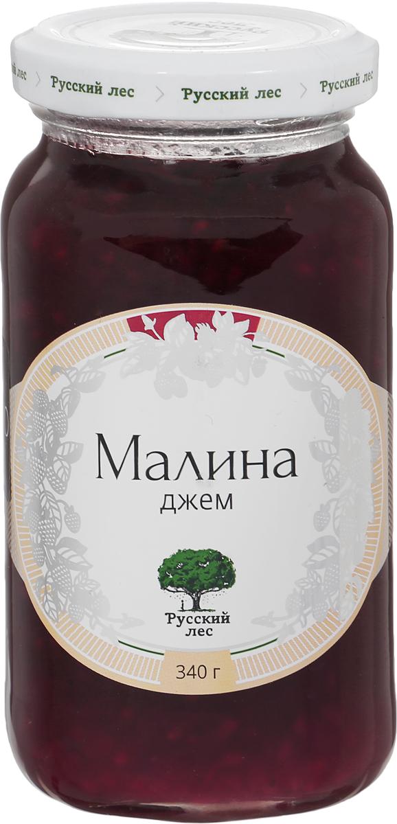 """Джемы к чаю - это сказка! Здоровый вариант без сахара - джемы """"Русский лес"""". Виноградный сок в качестве подсластителя придает мягкий вкус. Чистота и понятный состав, спелые и свежие ягоды из русских лесов, щадящая технология производства с сохранением всех полезных свойств. В ежевике огромное количество антиоксидантов, как во всех темных ягодах. Она устраняет воспалительные процессы в организме и просто необходима при простуде. Нормализует давление и гормональный фон."""