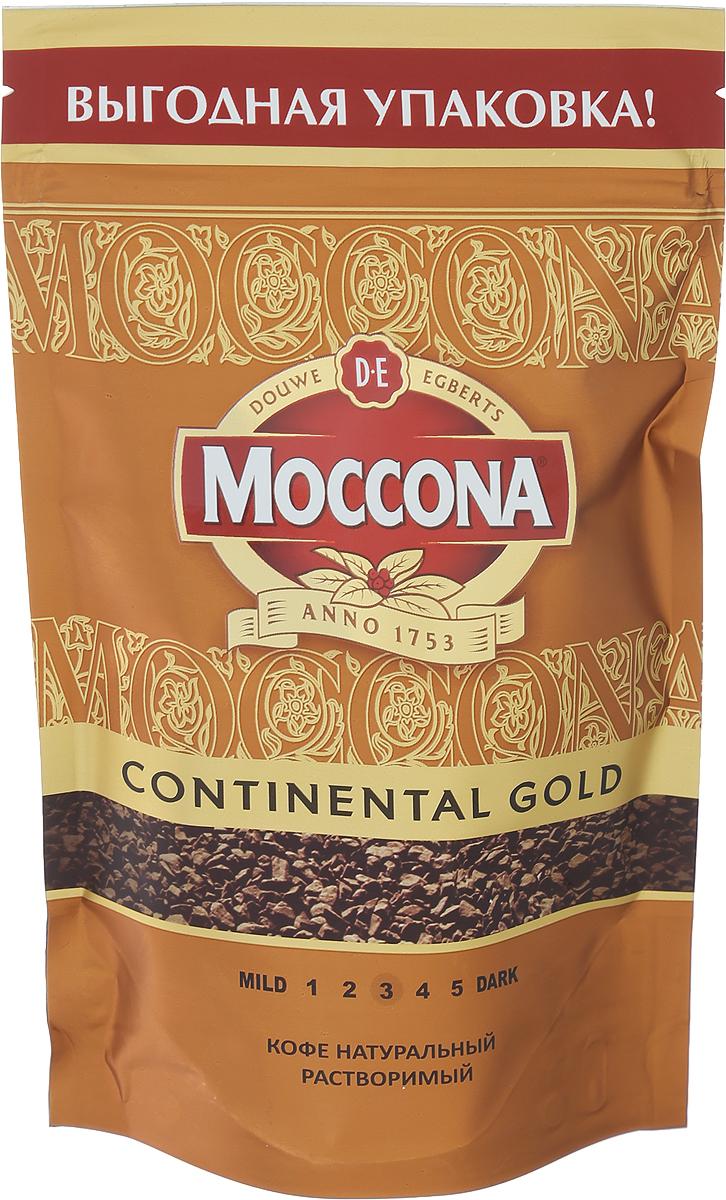 Moccona Continental Gold кофе растворимый, 75 г (пакет)4607031792988Насладитесь сбалансированным вкусом и богатым ароматом растворимого кофе Moccona Continental Gold. Удобная упаковка полностью сохраняет аромат кофе. Moccona Continental Gold - это ежедневный подарок себе.