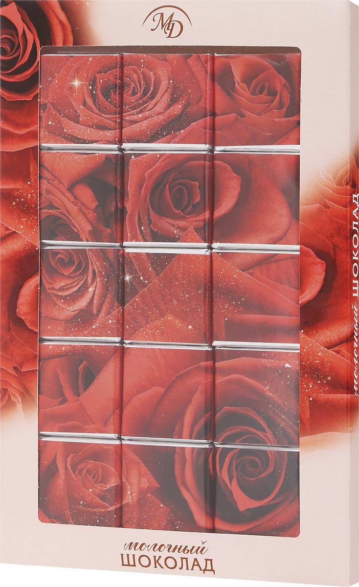 Монетный двор Цветы Розы набор молочного шоколада, 75 г (пазл)11392Набор молочного шоколада Монетный двор Цветы Розы станет великолепным подарком, ведь он так привлекательно смотрится и, самое главное, обладает таким насыщенным, ярко выраженным вкусом сортового шоколада. В упаковке15 шоколадок по 5 грамм. Уважаемые клиенты! Обращаем ваше внимание, что полный перечень состава продукта представлен на дополнительном изображении.