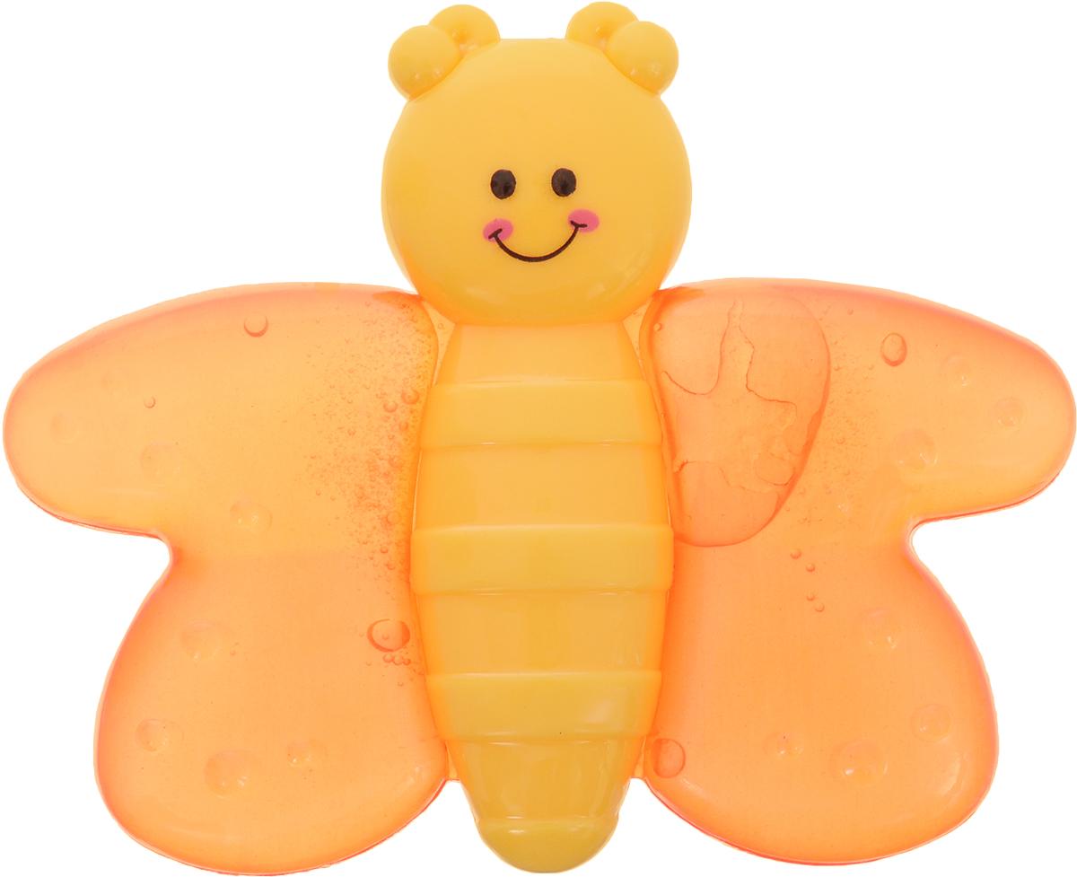 Умка Прорезыватель Бабочка