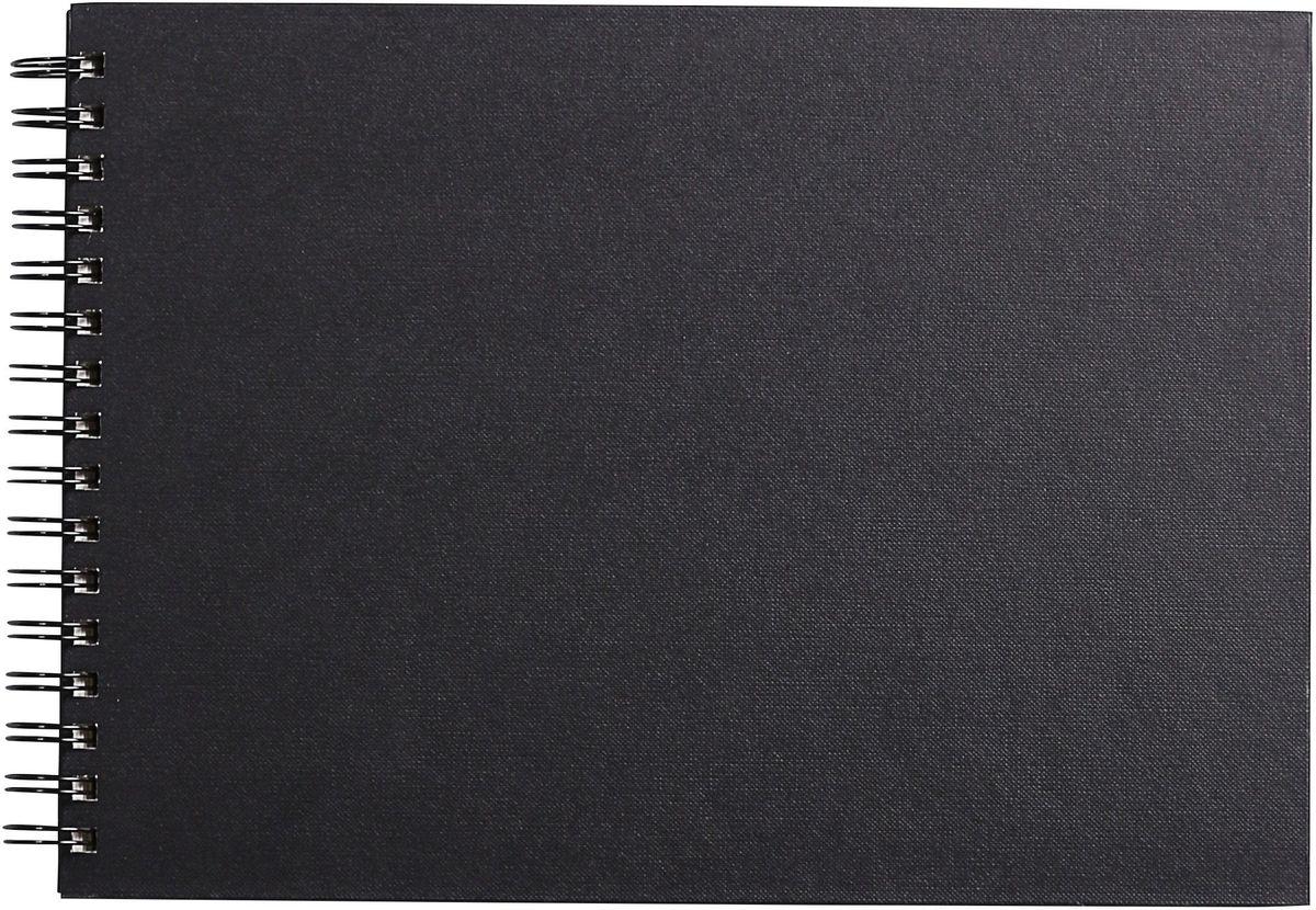 Блокнот Clairefontaine Goldline, на спирали, формат A4, 64 листа. 134255С134255СОригинальный блокнот Clairefontaine идеально подойдет для памятных записей, любимых стихов, рисунков и многого другого. Плотная обложка предохраняет листы от порчи и замятия. Такой блокнот станет забавным и практичным подарком - он не затеряется среди бумаг, и долгое время будет вызывать улыбку окружающих.