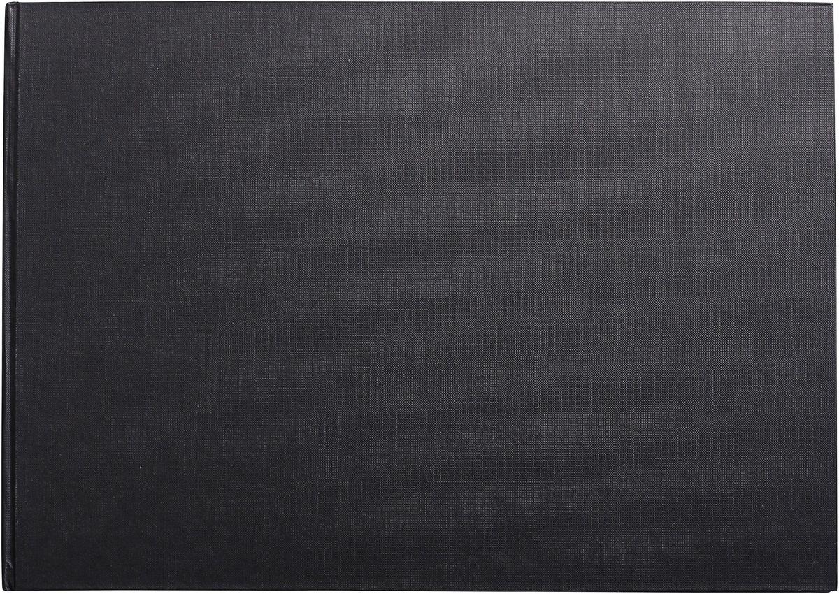 Блокнот Clairefontaine Goldline, формат A3, 64 листа. 34242С34242СОригинальный блокнот Clairefontaine идеально подойдет для памятных записей, любимых стихов, рисунков и многого другого. Плотная обложка предохраняет листы от порчи и замятия. Такой блокнот станет забавным и практичным подарком - он не затеряется среди бумаг, и долгое время будет вызывать улыбку окружающих.