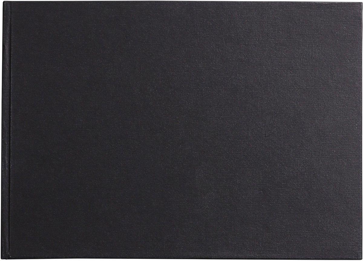 Блокнот Clairefontaine Goldline, формат A4, 64 листа. 34244С34244СОригинальный блокнот Clairefontaine идеально подойдет для памятных записей, любимых стихов, рисунков и многого другого. Плотная обложка предохраняет листы от порчи и замятия. Такой блокнот станет забавным и практичным подарком - он не затеряется среди бумаг, и долгое время будет вызывать улыбку окружающих.