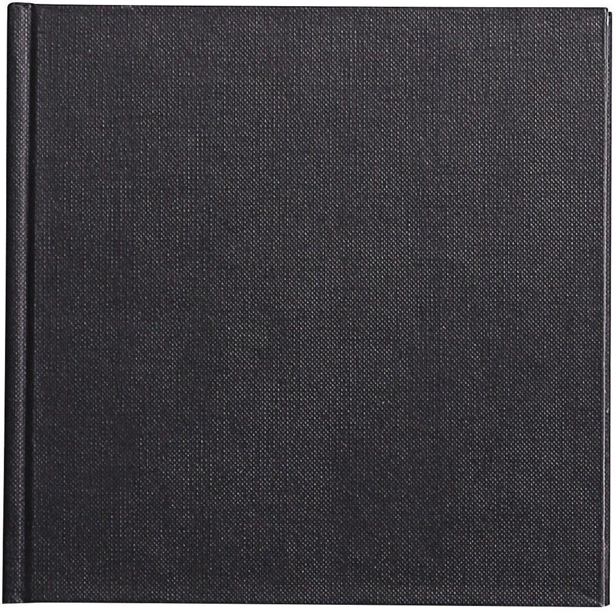 Блокнот Clairefontaine Goldline, 15 х 15 см, 64 листа34249СОригинальный блокнот Clairefontaine идеально подойдет для памятных записей, любимых стихов, рисунков и многого другого. Плотная обложка предохраняет листы от порчи и замятия. Такой блокнот станет забавным и практичным подарком - он не затеряется среди бумаг, и долгое время будет вызывать улыбку окружающих.