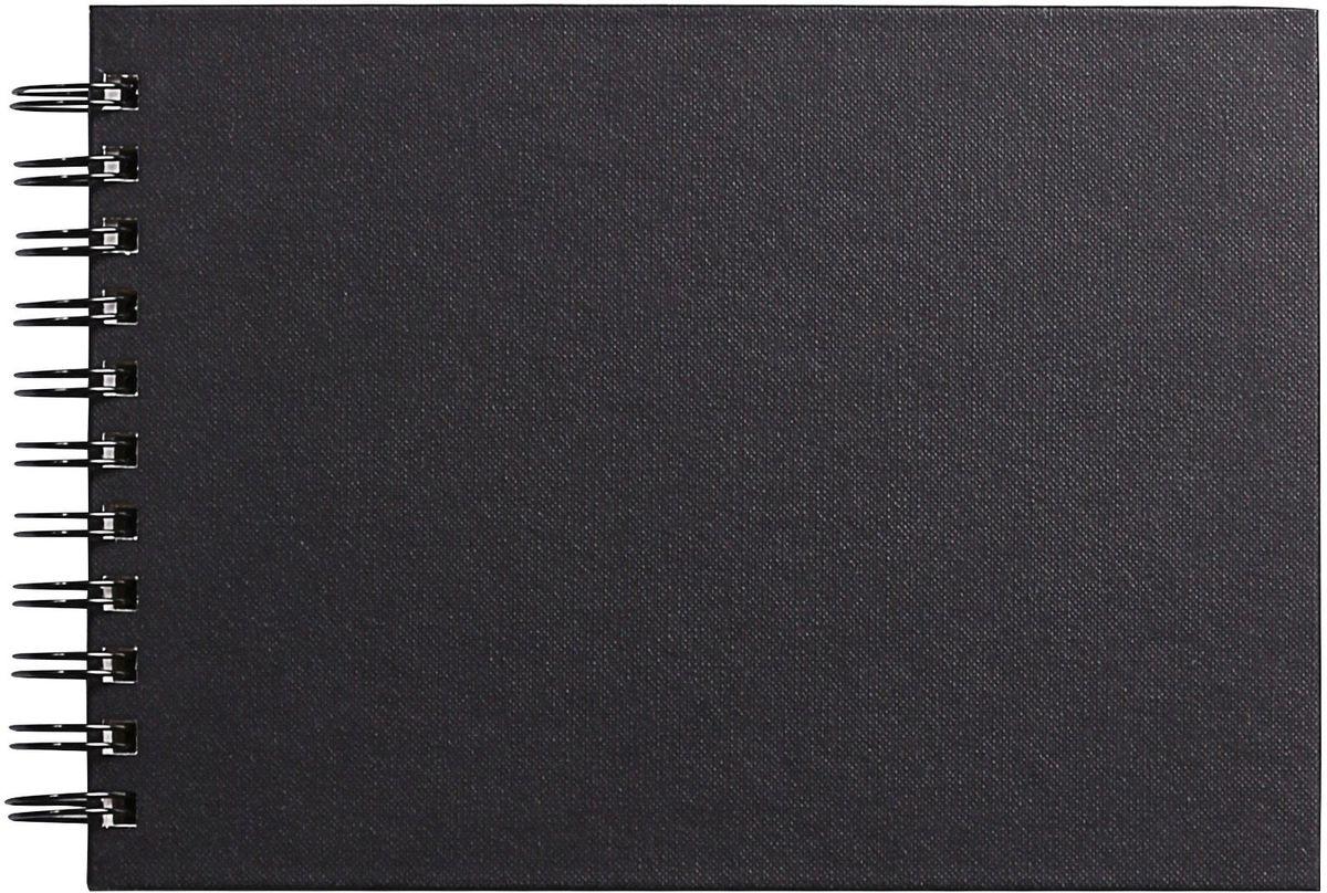 Блокнот Clairefontaine Goldline, на спирали, формат A5, 64 листа. 34257С34257СОригинальный блокнот Clairefontaine идеально подойдет для памятных записей, любимых стихов, рисунков и многого другого. Плотная обложка предохраняет листы от порчи и замятия. Такой блокнот станет забавным и практичным подарком - он не затеряется среди бумаг, и долгое время будет вызывать улыбку окружающих.