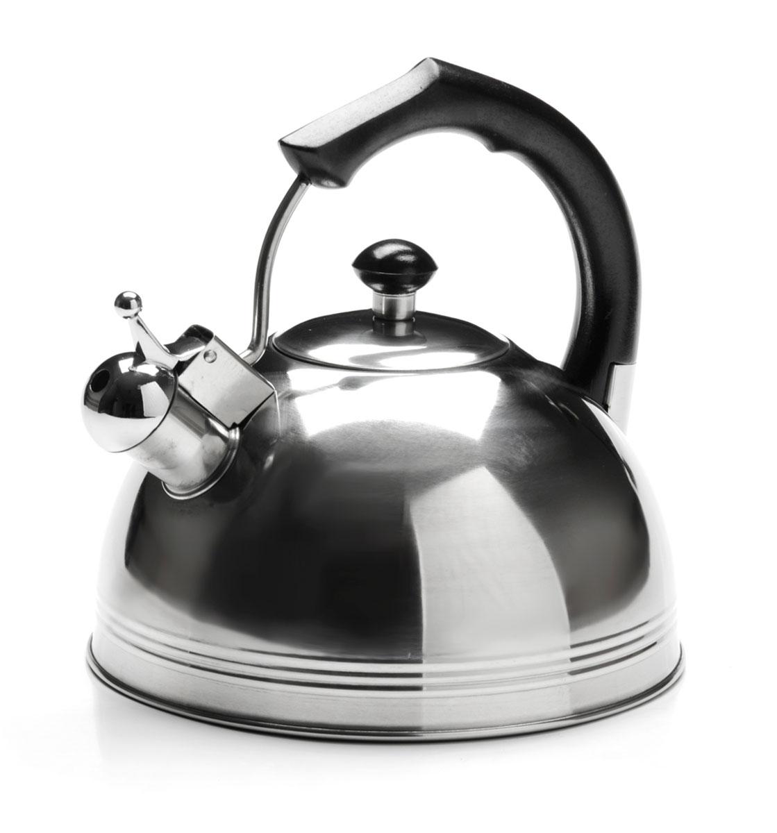 Чайник Mayer & Boch, со свистком, 3,5 л. 2616526165