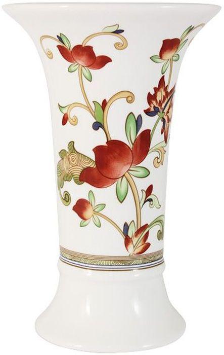 """Ваза для цветов Imari """"Кардинал"""", 21,5 см. IM65078-A194AL"""