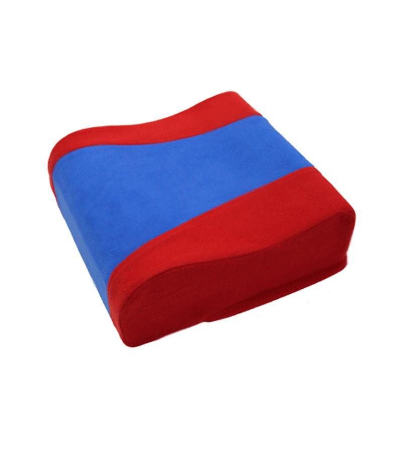 Вспомогательная подушка Антей