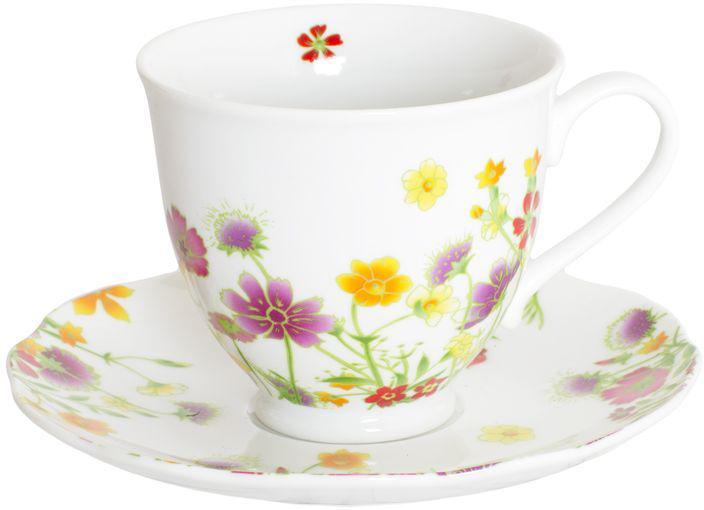 Чайный набор Domenik Meadow, 250 мл. DM9374DM9374