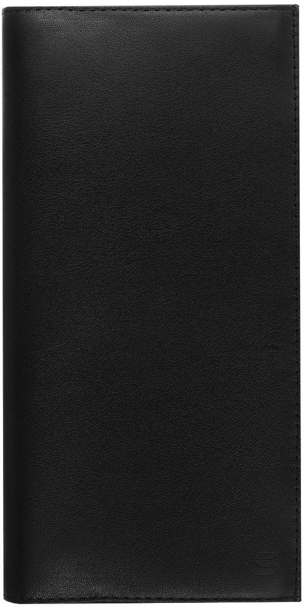 Портмоне мужское Soltan, цвет: черный. 251 01 01251 01 01Стильное мужское портмоне Soltan выполнено из натуральной кожи и оформлено тиснением с изображением логотипа бренда. Внутри расположены четыре отделения для купюр и одно отделение на застежке-молнии для мелочи. Также внутри находятся семь открытых горизонтальных и шесть вертикальных карманов для визитных и дисконтных карт. Портмоне упаковано в фирменную коробку.