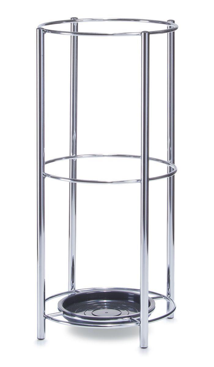 Подставка для зонтов Zeller, высота 48 см. 1047010470