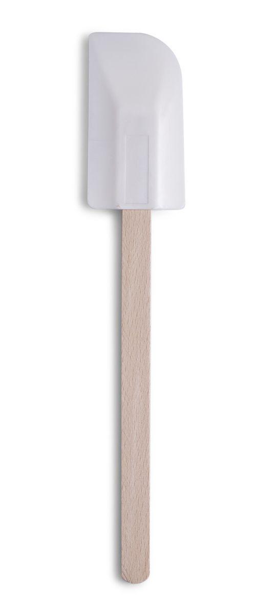 Лопатка Zeller, длина 30 см. 2350523505