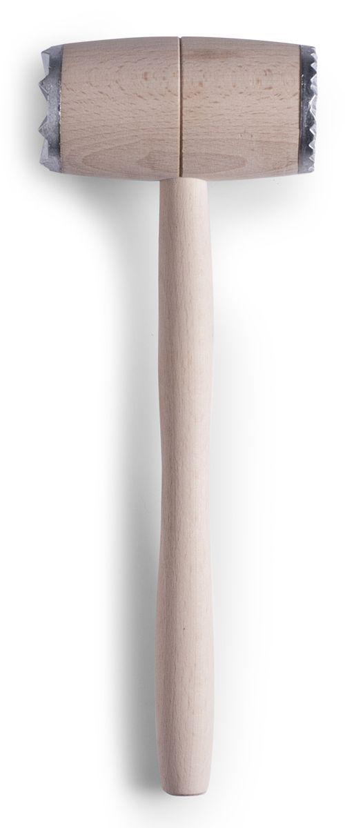 Молоток для мяса Zeller, длина 30 см23508