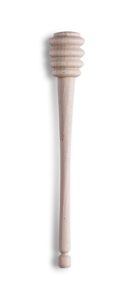 """Лопатка для меда """"Zeller"""", длина 16 см"""