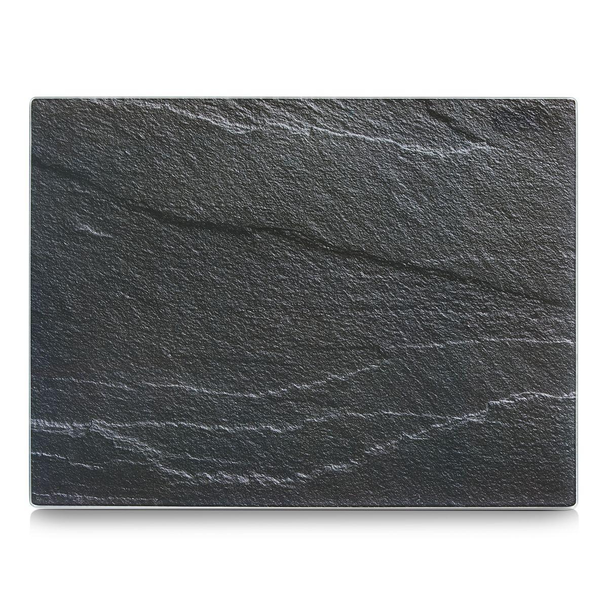 Доска разделочная Zeller, 40 х 30 см26257