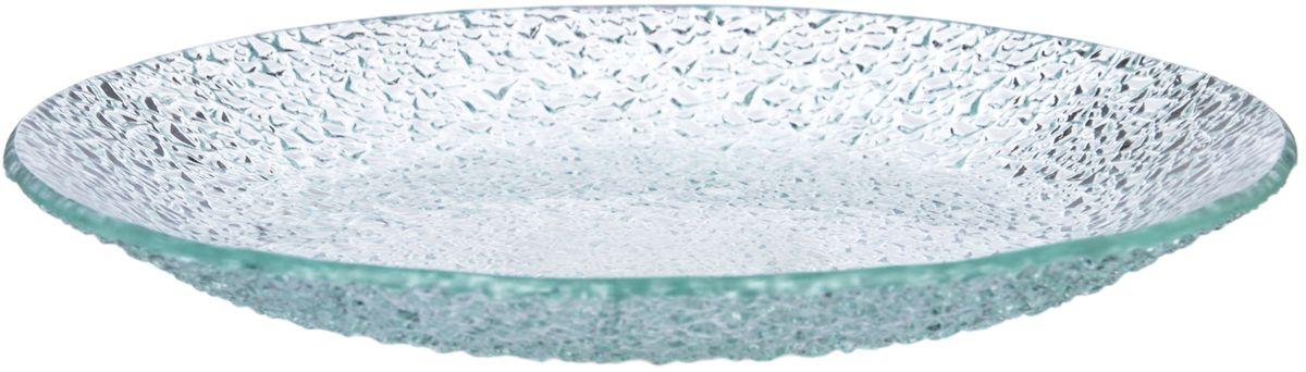 Тарелка десертная Арт Дон Хрусталик, диаметр 20 смAD10-19HPПосуду в бесцветном варианте и в бронзе можно мыть в ПММ. Допускается использование в СВЧ. Рекомендуется избегать любого механического воздействия на стекло во избежание его крушения. Узорчатое стекло изготавливается методом его нагрева и проката по твердому основанию, которое имеет заданный рельеф. При остывании такого стекла получается изделие, наделенное рельефным узором. Для такой обработки подходит окрашенное в массе, осветленное или обыкновенное стекло. На выходе мы получаем безопасную посуду из моллированного (изогнутого) узорчатого стекла, которая имеет рифленую поверхность снаружи и гладкую внутри. Наличие множества граней преломляет свет, из-за чего посуда выглядит ярко, необычно, оригинально.