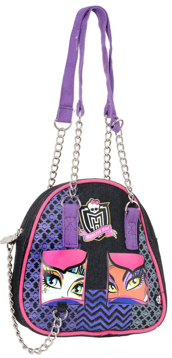 Centrum Сумка детская Monster High