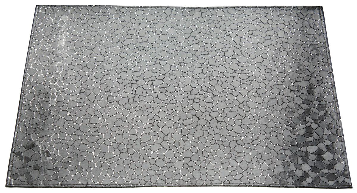 Набор салфеток сервировочных GiftnHome Мозайка, 30х45 см, 2 штСТ( Мозайка)Сервировочные салфетки используются для сервировки стола и для интерьерных решений, они защищают поверхности от следов пищи, влаги и горячей посуды - это предметы создающие настроение. Авторские дизайны от Креативной студии AntonioK - сделают Вашу сервировку яркой и стильной!