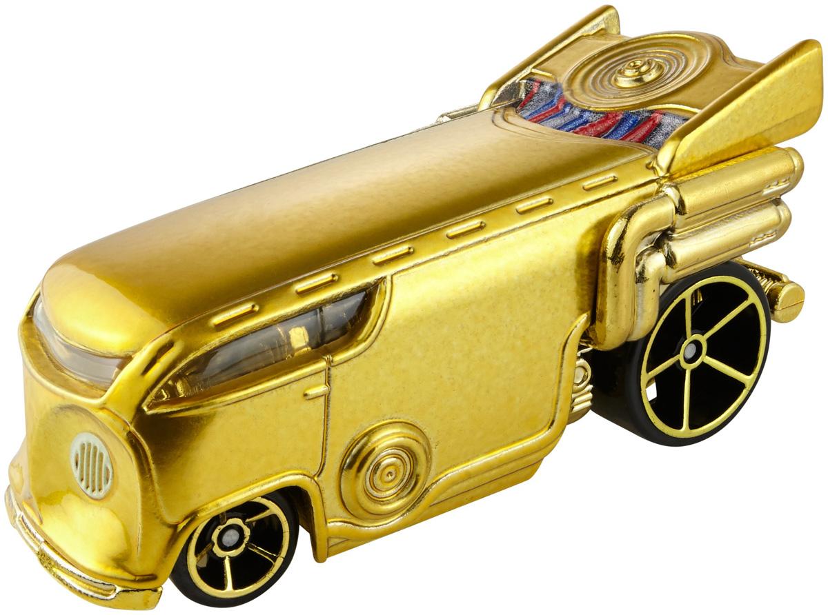 Hot Wheels Машинка SW DXN83_DXP31DXN83_DXP31Отпразднуй 25-летие с этой уникальной серией серебристых машинок. Идеально подходит для коллекционирования! У каждой машинки — серебристый кузов, шины, колесные диски, клетка безопасности, ходовая часть, окно. А еще в комплекте памятная серебристая монета!