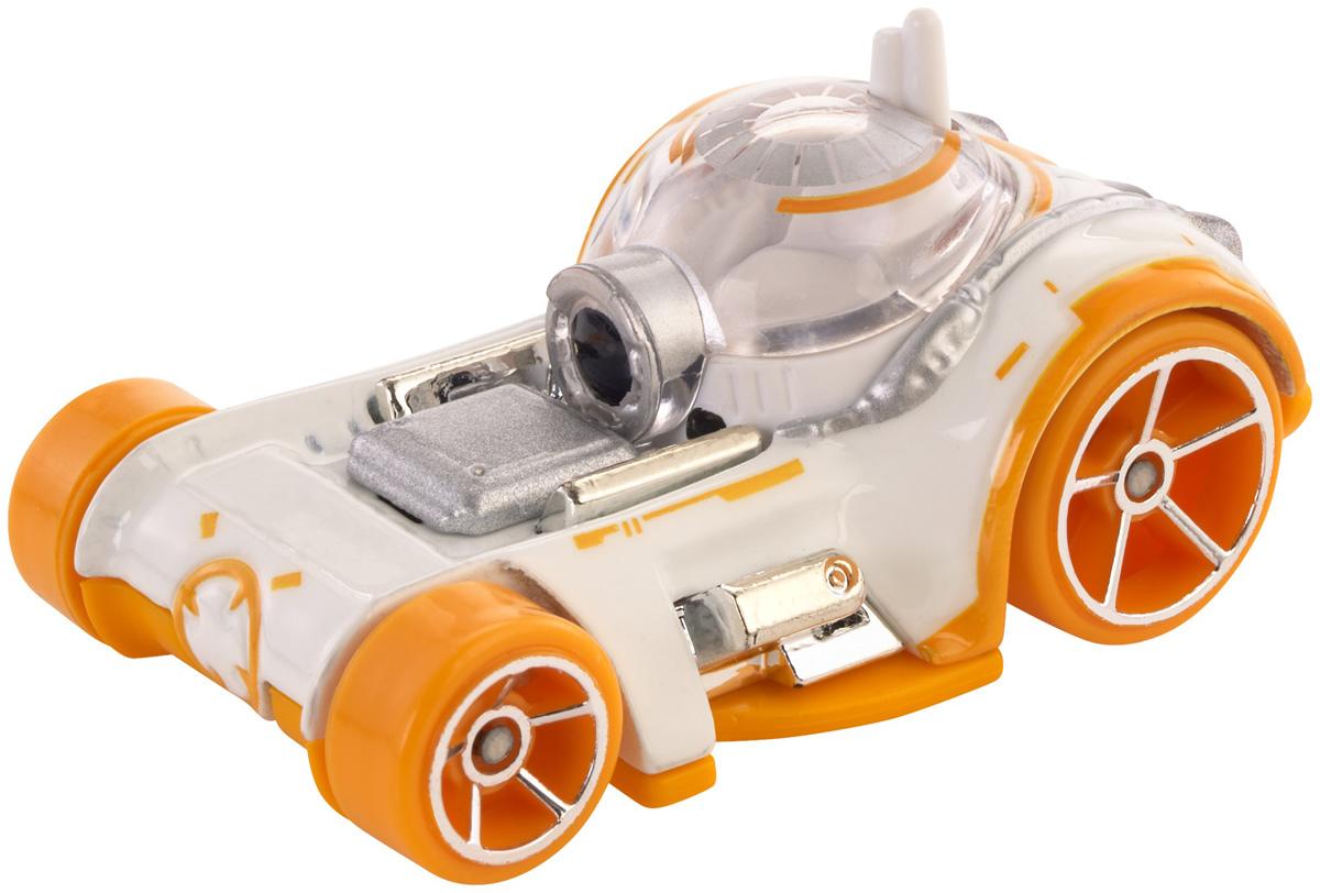 Hot Wheels Машинка SW DXN83_DXP33DXN83_DXP33Отпразднуй 25-летие с этой уникальной серией серебристых машинок. Идеально подходит для коллекционирования! У каждой машинки — серебристый кузов, шины, колесные диски, клетка безопасности, ходовая часть, окно. А еще в комплекте памятная серебристая монета!