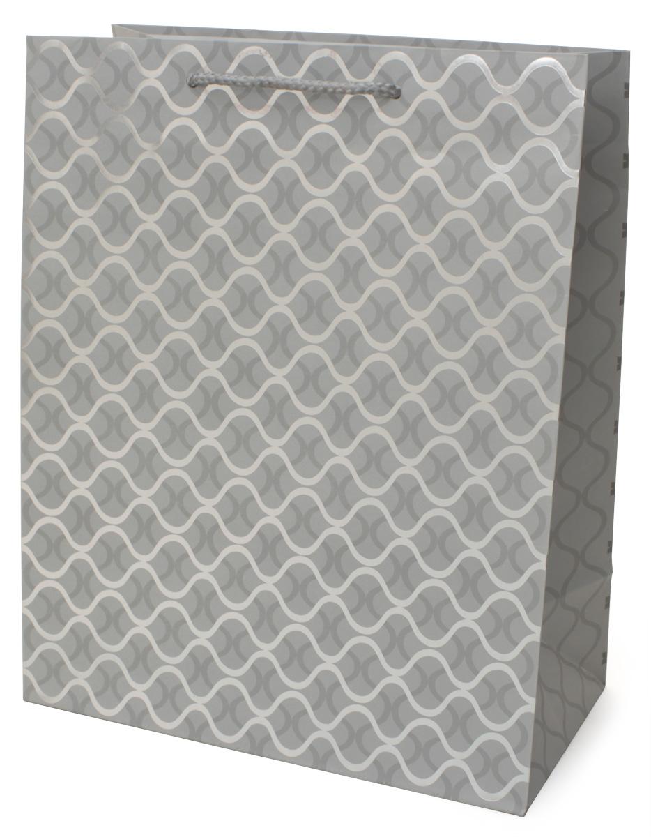 Пакет подарочный МегаМАГ Premium, 26,4 х 32,7 х 13,6 см. 3034 LP3034 LPПодарочный пакет МегаМАГ, изготовленный из плотной ламинированной бумаги, станет незаменимым дополнением к выбранному подарку. Для удобной переноски на пакете имеются ручки-шнурки. Подарок, преподнесенный в оригинальной упаковке, всегда будет самым эффектным и запоминающимся. Окружите близких людей вниманием и заботой, вручив презент в нарядном, праздничном оформлении.