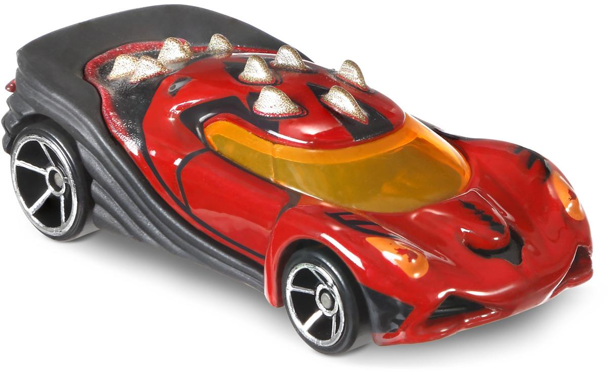 Hot Wheels Машинка SW DXN83_DXP59DXN83_DXP59Отпразднуй 25-летие с этой уникальной серией серебристых машинок. Идеально подходит для коллекционирования! У каждой машинки — серебристый кузов, шины, колесные диски, клетка безопасности, ходовая часть, окно. А еще в комплекте памятная серебристая монета!